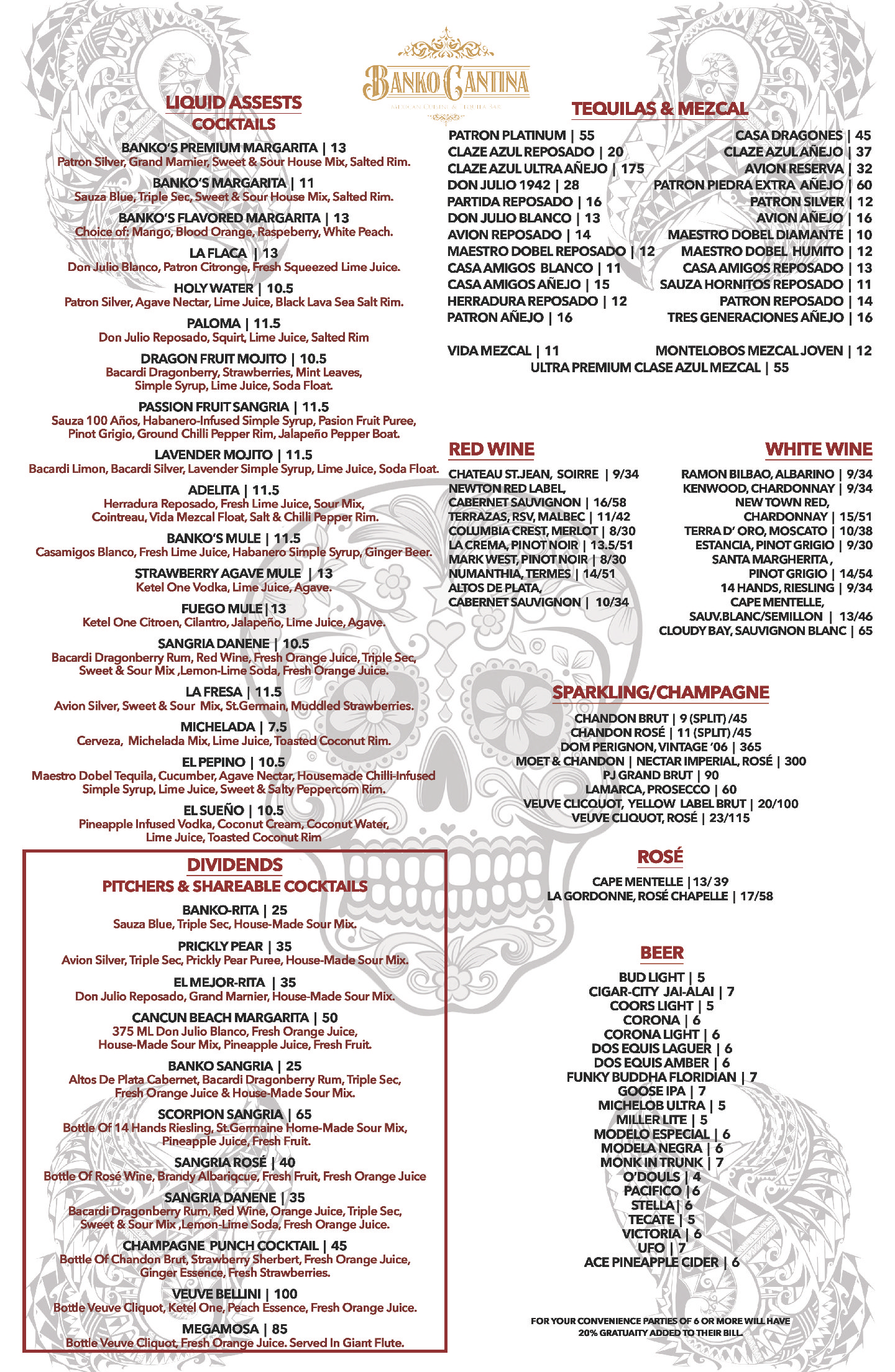 MENU-DRINKS-1-pdf