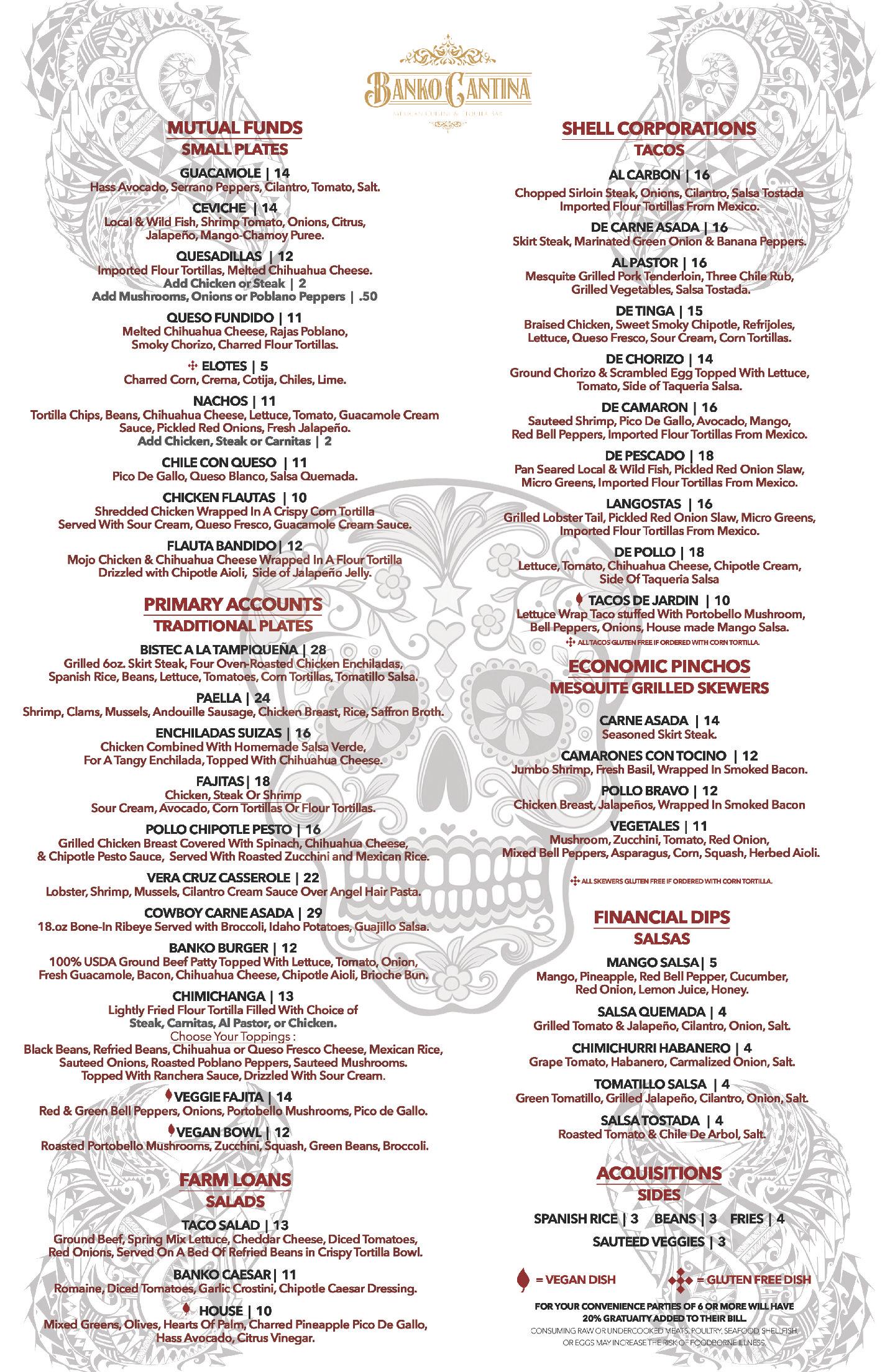 MENU-FOOD-pdf