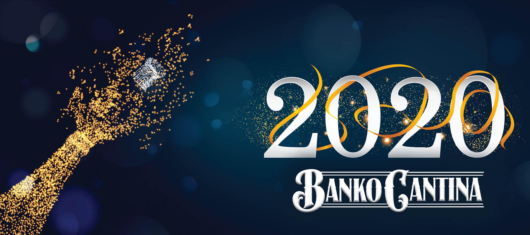 Banko Cantina